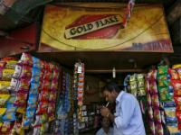 Ensure 85 percent warning on tobacco products: BJD MP