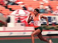 Delhi's pollution affected athletes, Federation Cup should have been held elsewhere: PT Usha