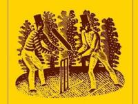 Leave the Wisden Cricketer's Almanack alone, there's nothing wrong with it