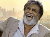 Rajinikanth's 'Kabali' teaser goes viral: But here's why it is also a risk