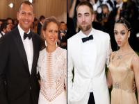 Beyoncé's latex outfit, Madonna goes nude couture: Your guide to the 2016 Met Gala