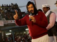 No records in DU related to Modi's degree, alleges Kejriwal