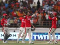 IPL 2016: Fight to stay alive for Kings XI Punjab as they take on Kolkata Knight Riders at Eden