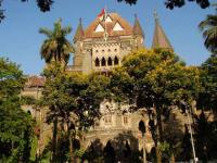 Bombay HC allows US-based couple to adopt two children abandoned by mother