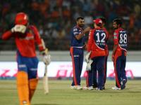 Still top of IPL table, but <b>Gujarat</b> Lions look tired, jaded and unsure of best XI