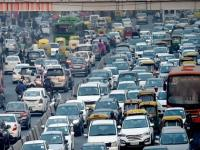 Don't regularise odd-even, it will reduce its impact: TERI