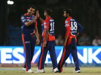 IPL 9: Youthful Delhi Daredevils reap the rewards as plans fall in place like clockwork