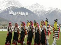 If Dharamsala can get a <b>Hollywood</b> sign of its own, so can other desi cities