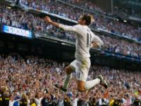 Champions League: Real Madrid break Manchester City hearts to set up Madrid derby final