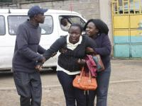 Kenya: Police arrests three for allegedly plotting anthrax attack