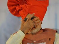 After qualifications, Modi in soup for having two birthdates; Cong asks him to clear air