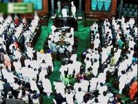 Mines and Minerals Bill passed in RS; move to help banks sell stressed assets