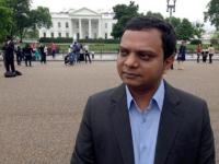 <b>Bangladesh</b>: Blogger calls on US for help as threats from Islamic extremists rise