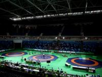 Rio 2016: Indian wrestlers seek fresh start in Istanbul qualifiers for Olympic quotas