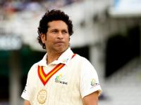 What's the role of a goodwill ambassador? IOA getting Sachin this late feels like a gimmick