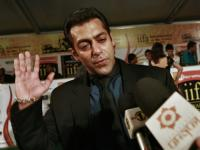 Chinkara case: Pellets from Salman's room not a match with those found in vehicle