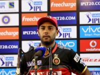 Struggled to get wickets in middle overs: Binny expresses disappointment over RCB bowling