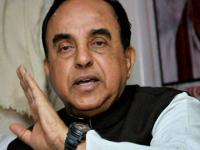 National Herald Case: Will submit list of witnesses, Swamy tells Delhi court