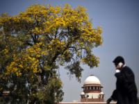 SC gives Centre two days to respond on Uttarakhand Assembly floor test