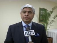 US report on religious freedom fails to show proper understanding of India: MEA