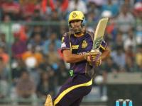 RCB bowling is not Popatwadi attack: Yusuf Pathan disagrees with Gavaskar after KKR win