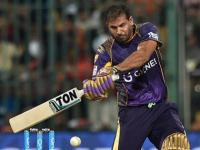 IPL 2016: Revived Yusuf Pathan mixes muscle with timing to power KKR win