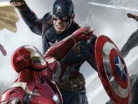 'Captain America: Civil War' review: Marvel establishes why it's best in the business