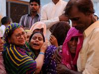 It was a cow: Final report in the Dadri lynching case confirms meat was beef