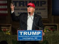 Trump: I'm not angry at <b>China</b> or India, I'm angry with our 'grossly incompetent' leaders