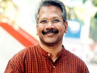 Mission Kashmir: Mani Ratnam to return to the Valley for his next starring Karthi