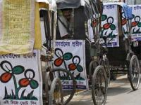'People will vote for Mamata's development model': TMC confident of victory in Nandigram