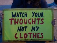 Bias and victim blaming: Colleges' sexual harassment cells offer no solace to women