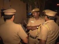Chennai cops make headway in Swathi murder case, suspect assailant was stalker
