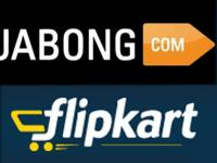 With Jabong, Flipkart will be 'go-to site' for fashion with focus on profitability