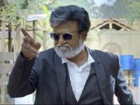The sound of 'Magizhchi': How the music of Kabali is unlike any other Rajinikanth film