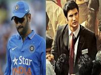'MS Dhoni: The Untold Story' review: Sushant Singh Rajput's film is insipid PR for Mahi