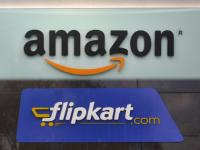 Flipkart, Amazon up their ante with exclusive deals, freebies as festival fever catches up