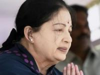 DMK urges AIADMK to end rumours about Jayalalithaa's health, requests governor to take 'due steps'