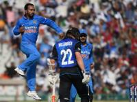 India vs New Zealand: Kedar Jadhav says he doesn't think like a 'part-time' bowler