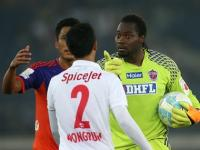 ISL 2016: Lucky FC Pune City survive Delhi Dynamos blitz, but negative football won't help side