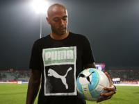 Thierry Henry wants more grassroots development, says future of Indian football depends on its youth
