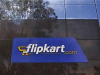 Don't mind Flipkart exodus, performance mismatch will see more heads rolling