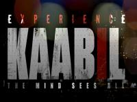 Kaabil teaser: Hrithik Roshan's voiceover piques interest; trailer out on 26 Oct