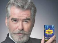 Pierce Brosnan: 'Distressed to learn of Pan Bahar's deceptive use of my image'