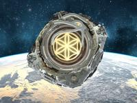 Bored of your earth citizenship? Join Asgardia, first nation state in space