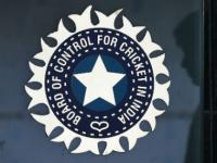 BCCI asks state associations to keep a Plan B ready ahead of SC verdict on 5 December