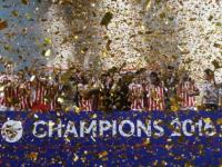 ISL 2016: Atletico de Kolkata's emergence, lack of goals and other things we learned this season