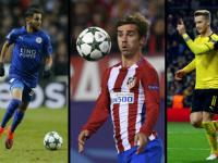 Champions League: Why the fall of the old powers is worth celebrating