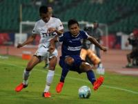 I-League 2016/17: DSK Shivajians sign Sanju Pradhan and ISL 2016 emerging player Jerry Lalrinzuala