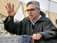 Kashmir unrest: Omar Abdullah lets Pakistan off, says 'historic blunders' by India to blame